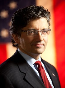 Zuhdi Jasser