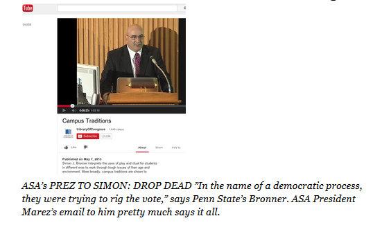 predzx drop dead